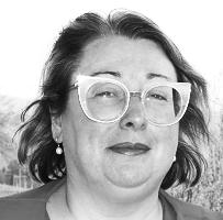 Virginie GUIGNARD LEGROS
